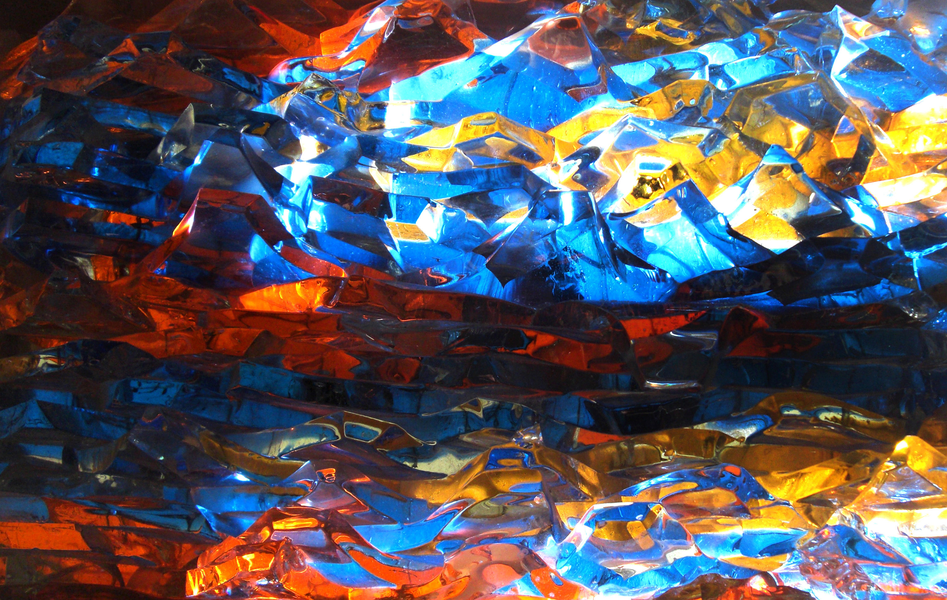 7_ABSTRACT GLASS